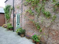 Delightful property in an ideal location