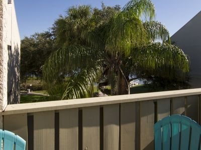 Photo for Beautiful Intracoastal Water View. Close to Siesta Key Beach.