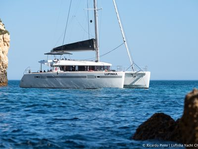 Photo for Private Yacht Charter in Lagos