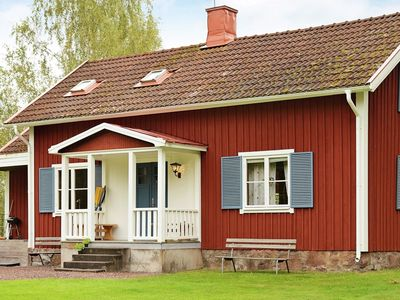 Photo for 6 person holiday home in Pauliström