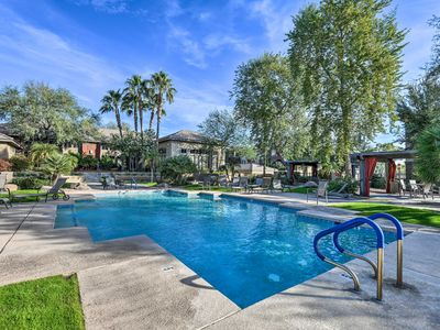Photo for Condo w/Pool&SpaAccess-10 Minutes from DT Phoenix