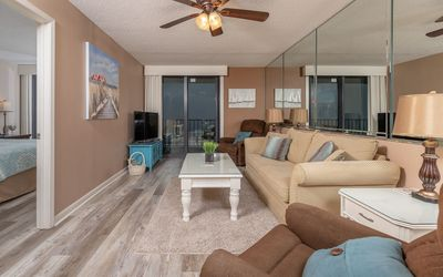 Photo for Click for quote with FREE Nights! 2BR @ Phoenix II