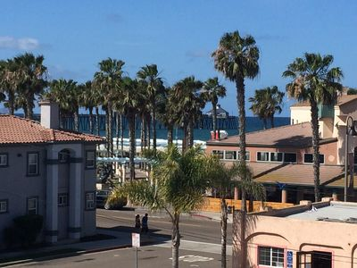 Photo for 3BR Townhome Vacation Rental in Imperial Beach, California