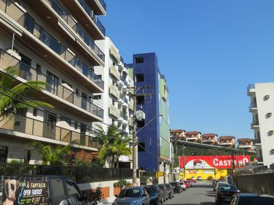 Photo for Apartment near the beach / Total Leisure