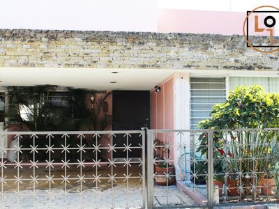 Photo for 1BR House Vacation Rental in Guadalajara, JAL