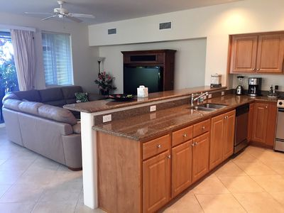 Photo for 3BR Townhome Vacation Rental in Kailua-Kona, Hawaii