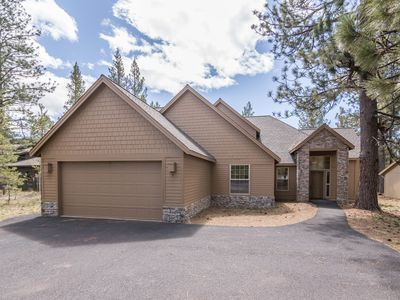 Photo for 6BR House Vacation Rental in Sunriver, Oregon
