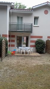 Photo for Nice house in holiday estate