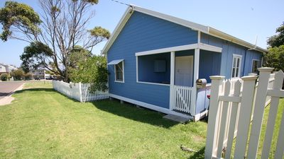 Photo for 2BR House Vacation Rental in Bermagui, NSW