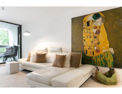 Photo for First Class Living in Double Bay - High End Space