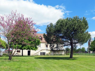 Photo for Vacation home Bernadou (GIA100) in Biars sur Cère - 10 persons, 5 bedrooms