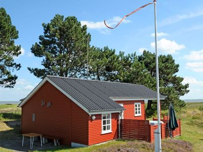 Photo for Vacation home Rømø/Havneby in Rømø - 4 persons, 2 bedrooms