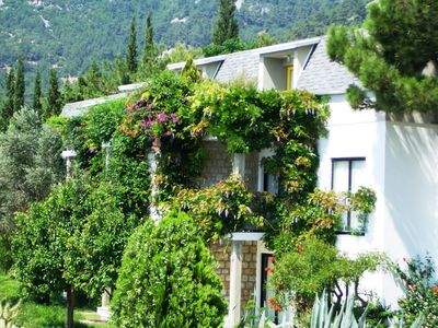 Photo for 3BR Apartment Vacation Rental in Turunç, Muğla