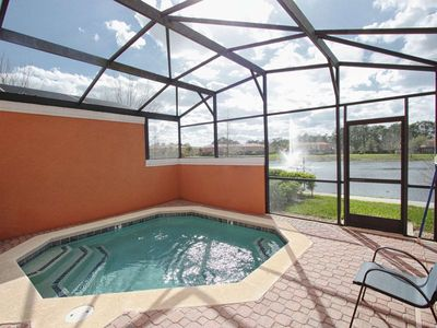 Photo for Wow $105/nt Last Minute May/June Special, Book Now!  Updated 3 Bedroom Pool Home, Sleeps up to 8