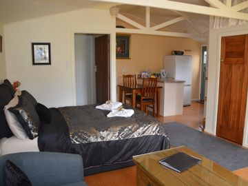 Search 38 holiday rentals