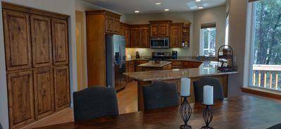 Photo for 3BR House Vacation Rental in Flagstaff, Arizona