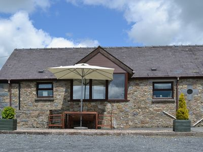 Photo for 2 bedroom accommodation in Marros, near Amroth