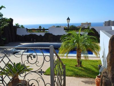 Photo for Holiday house Callao Salvaje for 1 - 4 persons - Holiday home