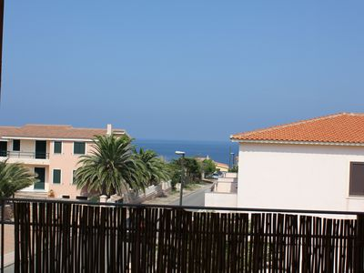 Photo for Casa Carlo-upscale amenities, air conditioning, Free WiFi, 200 m to the beach