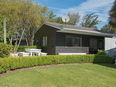 Photo for Immaculate Greytown Apartment