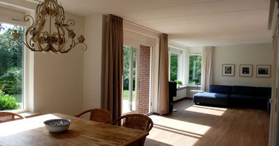 Photo for 3BR Villa Vacation Rental in Sint maartenszee, Nord Holland