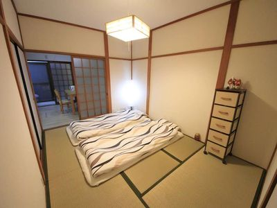 Photo for 3BR Cottage Vacation Rental in kyoto
