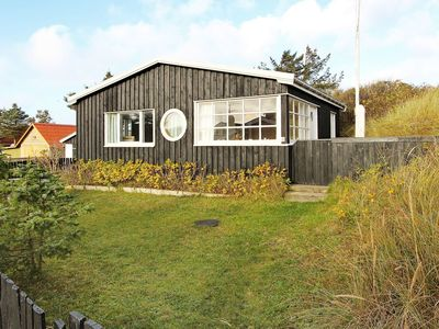 Photo for 5 person holiday home in Blokhus