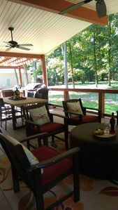 Photo for 2BR House Vacation Rental in Benton, Kentucky