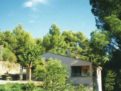 Photo for 2BR House Vacation Rental in DRAGUIGNAN
