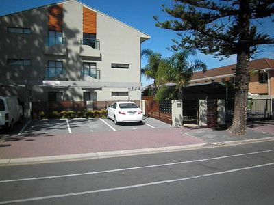 Photo for 3BR Apartment Vacation Rental in Glenelg South, SA