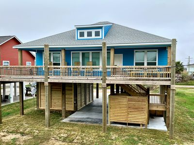 Photo for 1 Pirates Cove - 3 Bedroom - 2 Bath - Sleeps 12