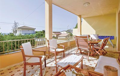 Photo for 2BR House Vacation Rental in Modica RG