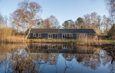 Photo for 6 bedroom accommodation in Vejby