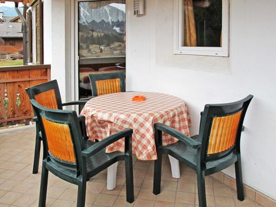Photo for Vacation home Casa Cristina (SOF785) in Fassa - 10 persons, 5 bedrooms