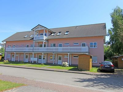 Photo for Apartment Graal-Müritz MOST 2391 - MOST 2391