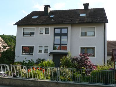 Photo for Guesthouse Schock Arberg