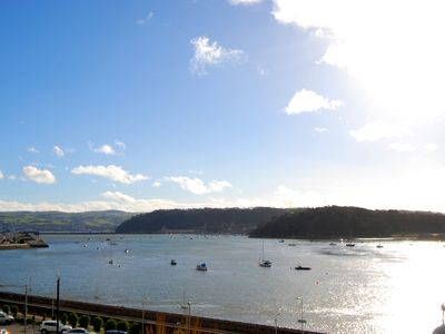 Photo for Estuary View | Great Escapes Wales