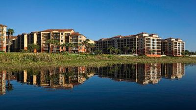 Photo for 2BR Resort Vacation Rental in Orlando, Florida