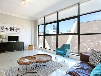 Photo for Hill House 1 Bedroom