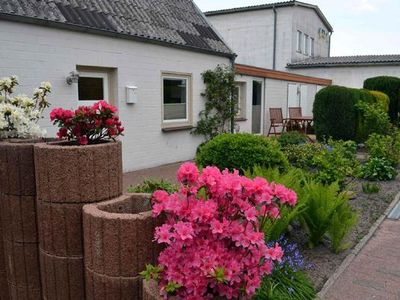 Photo for Holiday home Eckernförde for 2 - 4 people with 1 bedroom - Holiday home