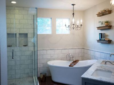 Photo for 4BR House Vacation Rental in Lafayette, Colorado