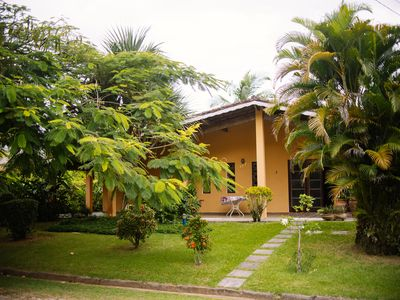 Photo for 5BR House Vacation Rental in Lagoinha, SP
