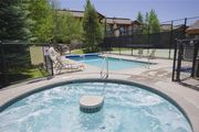 CLICK FOR DISCOUNTS!! Spacious & Nicely Updated ~ Community Pool & Hot Tub