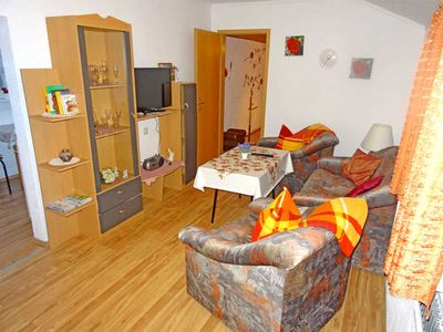 Photo for SEE 5032 - Apartment 2 - Apartments Altglobsow SEE 5030