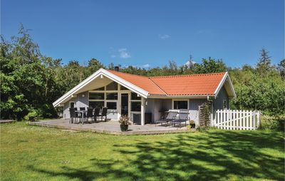 Photo for 3 bedroom accommodation in Humble