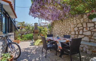 Photo for 3 bedroom accommodation in Mali Losinj