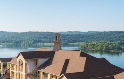 Photo for March 3rd - March 10th, 2018 ~ Westgate Branson Lakes Resort Rental For 1 Week