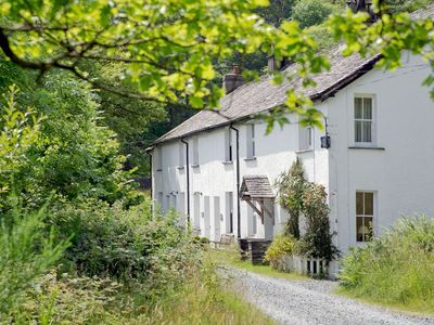 Photo for 3 bedroom property in Buttermere and Borrowdale.