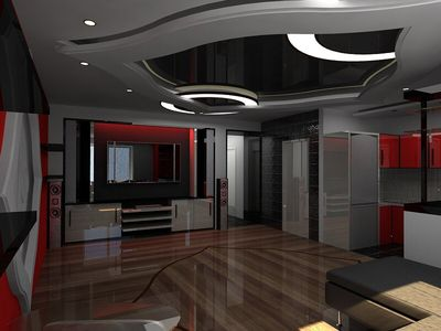 Photo for Vip Luxury Class  apartment