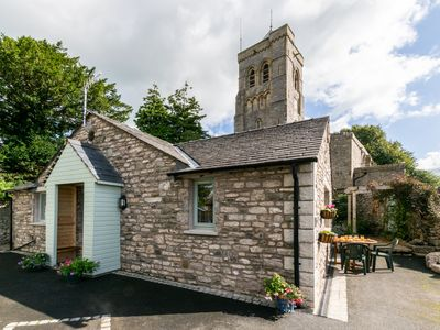 Photo for Joiner's Mews - Two Bedroom House, Sleeps 3